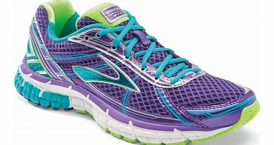 Adrenaline GTS 15 Junior Running Shoes