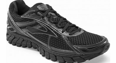 Adrenaline GTS 15 Ladies Running Shoes