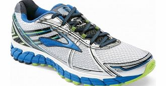 Adrenaline GTS 15 Mens Running Shoes