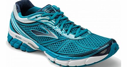 Aduro 2 Ladies Running Shoe