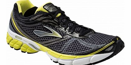 Aduro 2 Mens Running Shoe