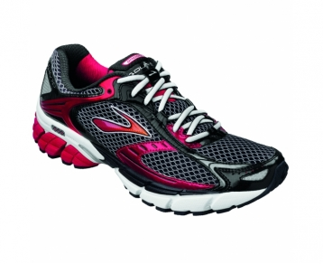 Aduro Mens Running Shoe