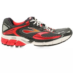 Aduro Running Shoes BRO581