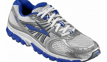 Ariel 12 (Width D) Ladies Running Shoes