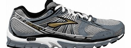 Beast 12 Mens Running Shoe