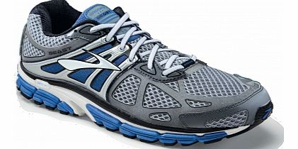 Beast 14 Mens Running Shoes