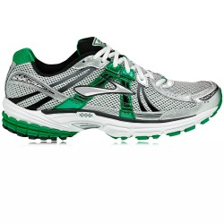Defyance 6 Running Shoes BRO579