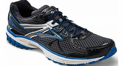 Defyance 7 Mens Running Shoes