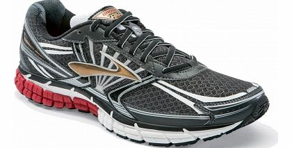 Defyance 8 Mens Running Shoes