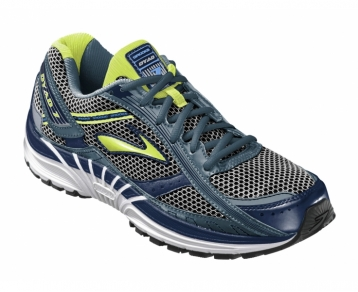 Dyad 7 Ladies Running Shoes