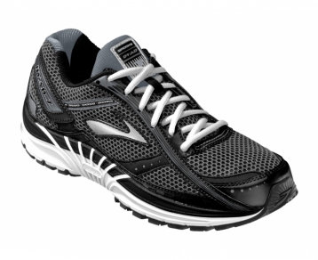 Dyad 7 Mens Running Shoes