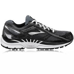 Dyad 7 Running Shoes BRO583