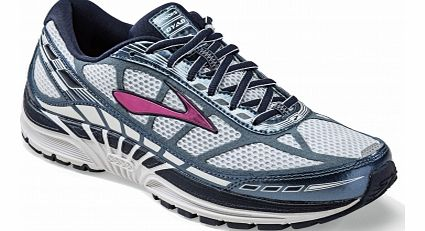 Dyad 8 Ladies Running Shoe
