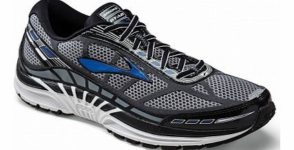 Dyad 8 Mens Running Shoe
