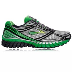 Ghost 6 Gore-Tex Running Shoes BRO606