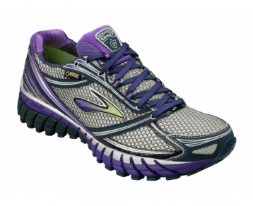 Ghost 6 GTX Ladies Running Shoes