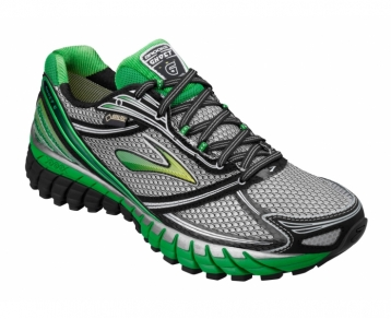 Ghost 6 GTX Mens Running Shoes