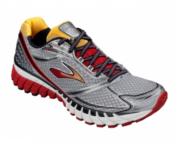 Ghost 6 Mens Running Shoes