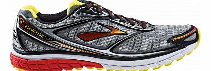 Ghost 7 (2E) Mens Running Shoe
