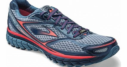 Ghost 7 GTX Ladies Trail Running Shoe