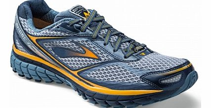 Ghost 7 GTX Mens Trail Running Shoe