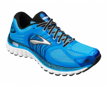 Glycerin 11 Ladies Running Shoes