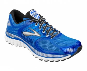 Glycerin 11 Mens Running Shoes