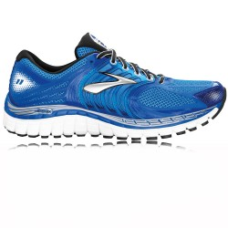 Glycerin 11 Running Shoes BRO569
