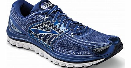 Glycerin 12 Mens Running Shoe
