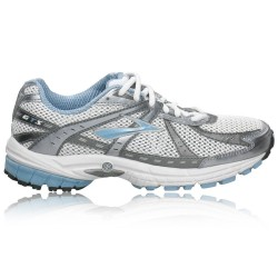 Lady Adrenaline GTS 10 Running Shoes (D