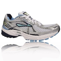 Lady Adrenaline GTS 11 Running Shoes (2A