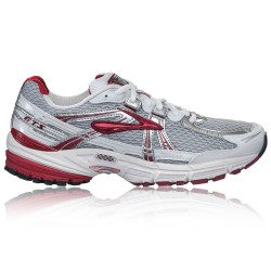 Lady Adrenaline GTS 11 Running Shoes BRO686
