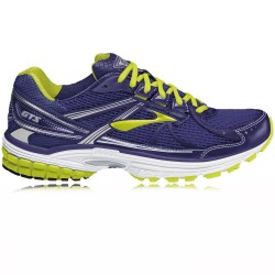 Lady Adrenaline GTS 13 Running Shoes BRO594