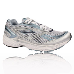 Lady Axiom 3 Running Shoes BRO696