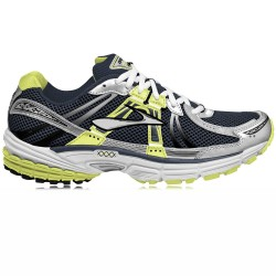 Lady Defyance 6 Running Shoes BRO580