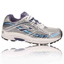 Lady Dyad 6 Running Shoes BRO704