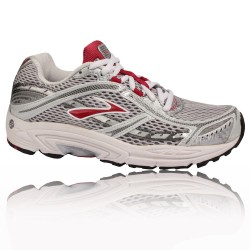 Lady Dyad 6 Running Shoes BRO706