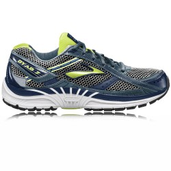 Lady Dyad 7 Running Shoes BRO584