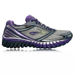 Lady Ghost 6 Gore-Tex Running Shoes BRO607