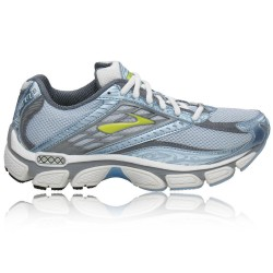 Lady Glycerin 8 Running Shoes BRO676