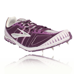 Lady Mach 12 Running Shoes BRO688