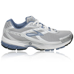 Lady Summon Running Shoes BRO672