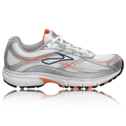 Lady Switch 3 Running Shoes BRO681