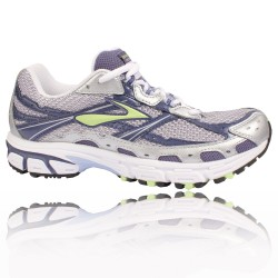 Lady Vapor 9 Running Shoes BRO705