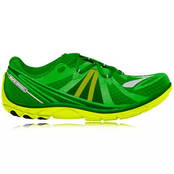 Pure Connect 2 Running Shoes BRO619