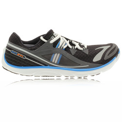 Pure Drift Running Shoes BRO621