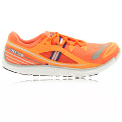 Pure Drift Running Shoes BRO622