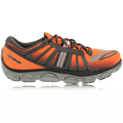 Pure Flow 2 Running Shoes BRO615