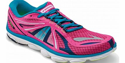 PureCadence 3 Ladies Running Shoes