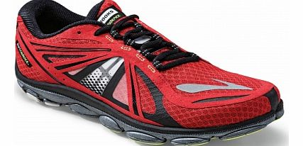 PureCadence 3 Mens Running Shoes